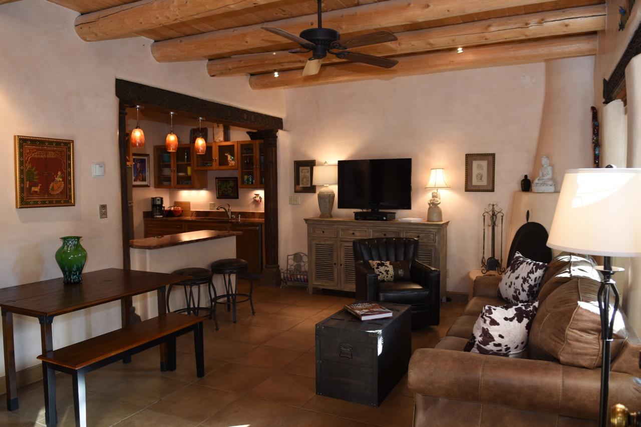Taos Villas Unit 6 - 2