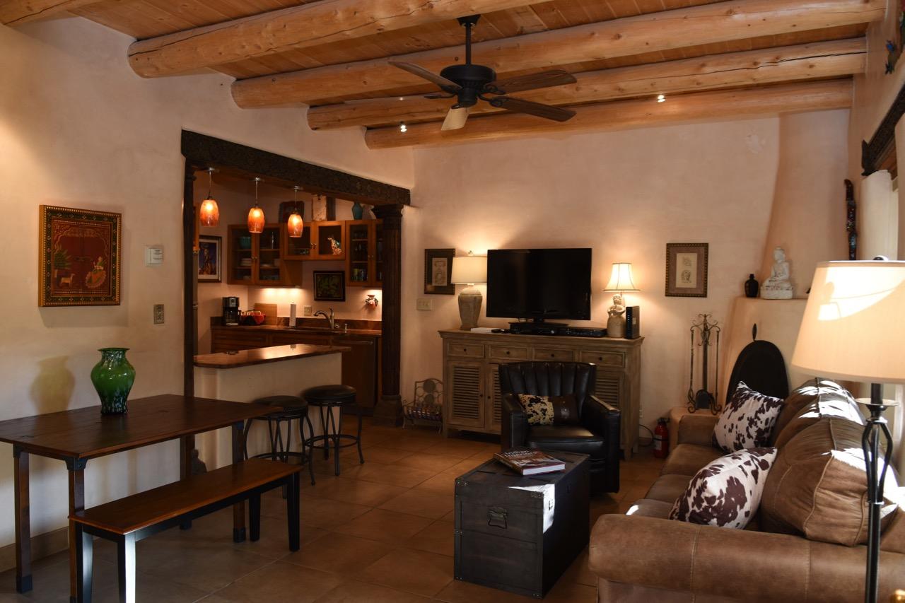 Taos Villas Unit 6 - 25