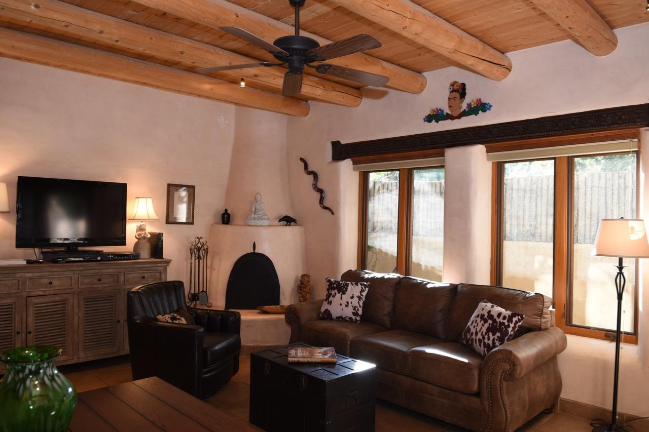 Taos Villas Unit 6 - 35