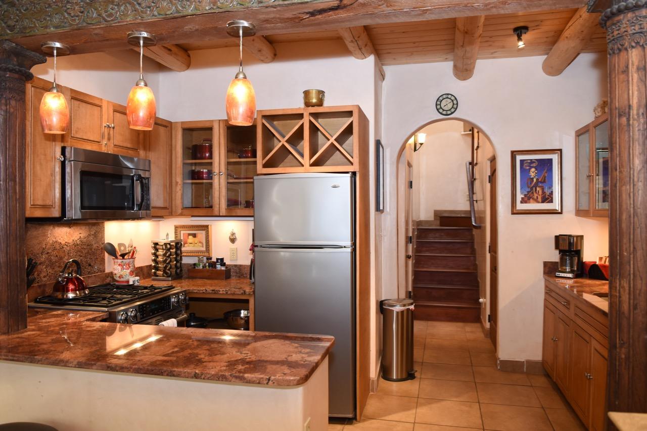 Taos Villas Unit 6 - 52